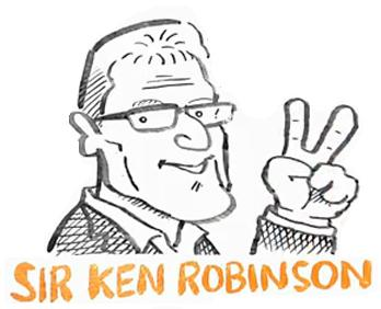 sir-ken-cartoon